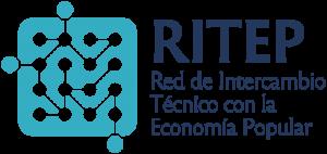 Logo-ritep (1)
