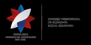 Logo_CPESS