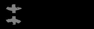 logo EsF negro_transp (1)