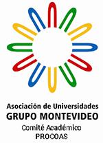 logo PROCOAS augm