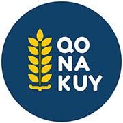 logo-qonakuy