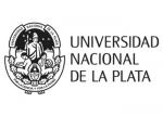 Universidad-Nacional-de-La-Plata-UNLP-logo